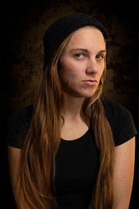 Portrait Fotografie 1