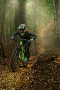 Sport Fotografie